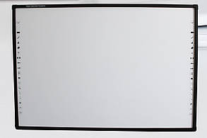 Интерактивная доска для школы – TES-82С-IB