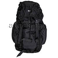 Рюкзак MFH Recon II 25 литров черный