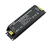 LED Драйвер DALI, EUP75D-1H12V-0, 75W, 12v