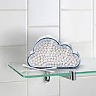 """Контейнер для ватных палочек """"Cloud"""", фото 2"""