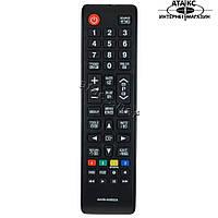 Пульт ДУ для телевизора Samsung AA59-00802A