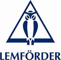 Шаровая опора нижнего рычага Mercedes Vito 96-03 Lemforder 22394