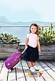 Smoby Раскладной чемодан с комнатой для куклы 3 в 1 Baby Nurse 220346, фото 2