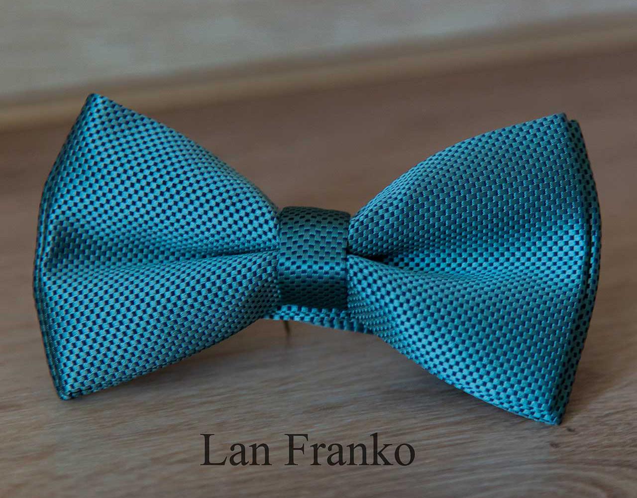бабочка мужская с рисунком оптом, бабочка мужская, галстук бабочка  киев, галстук бабочка  Одесса, галстук бабочка  Харьков, купить галстук бабочку