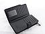 🔥 Мужской клатч, портмоне, кошелек Baellerry Business S1063, фото 2