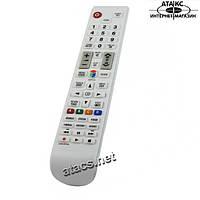 Пульт ДУ Samsung AA59-00795A для телевизора Samsung UE32F4510AK