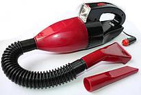 🔥 Пылесос для авто CAR VACUM CLEANER