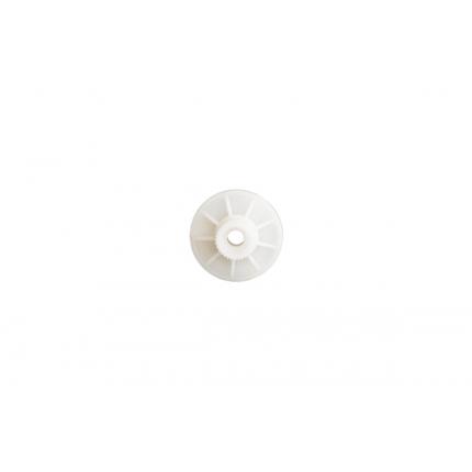 Переходная муфта привода стеклоподъемника Volkswagen Polo 4 (Фольцваген Поло 4), фото 2