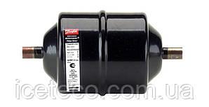 Фильтр осушитель Danfoss DCL 033s  под пайку  (023Z5016)