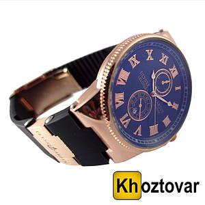 Наручные часы Ulysse Nardin Marine 6546