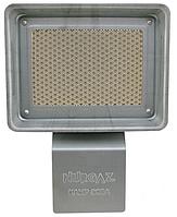 Газовый обогреватель для кемпинга Nurgaz NG 309 Kamp Soba