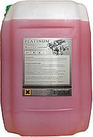 Очиститель мотора Platinum Motor Cleaner 10 л