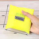 """Складная сумка """"Bagcu"""", фото 9"""