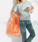 """Складная сумка """"Bagcu"""", фото 5"""