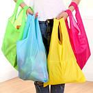 """Складная сумка """"Bagcu"""", фото 7"""
