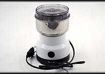 🔥 Кофемолка Domotec MS-1106