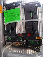 2х платный Комплект плат самобаланс запчасти для гиросутера, гироборда