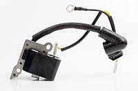 Катушка зажигания  для бензопил тип Husqvarna 137-142