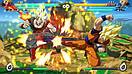 Dragon Ball FighterZ  RUS Nintendo Switch (NEW), фото 6