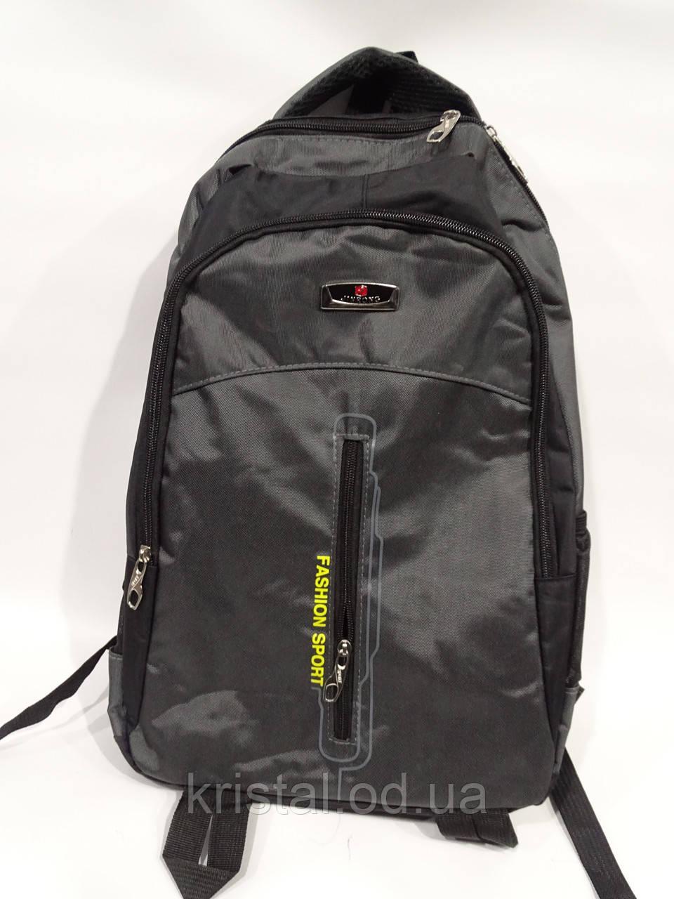 """Рюкзак серии 28*46 см. """"Premium"""" №6209"""