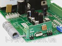 DoorHan SW-4000-BASE комплект приводов для распашных ворот (створка до 4 м), фото 4