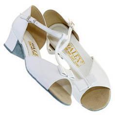 Взуття Галекс