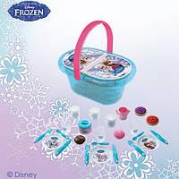 Набор для пикника Frozen Smoby 24485