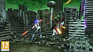 Dragonball Xenoverse 2 ENG Nintendo Switch (NEW), фото 2