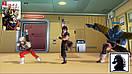 Dragonball Xenoverse 2 ENG Nintendo Switch (NEW), фото 3