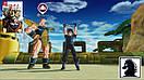 Dragonball Xenoverse 2 ENG Nintendo Switch (NEW), фото 5
