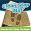 🔥 Коврик для ног CLEAN MAT, фото 3