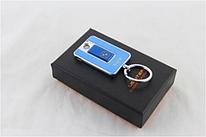 🔥 Зажигалка USB 811, Многофункциональная USB-зажигалка, Зажигалка с светодиодной подсветкой, Юсб зажигалка