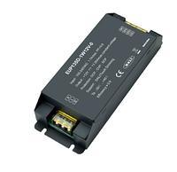 LED Драйвер DALI, EUP135D-1W12V-0, 135W, 12v