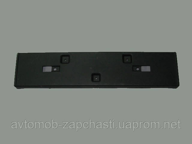 b33bd926267a Рамка под номера Ланоc, Сенс Украина , цена 60 грн., купить в Сумах ...