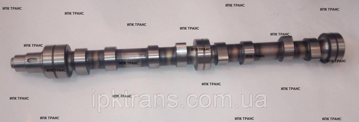 Распредвал двигателя Komatsu 4D94LE (3510 грн) YM12990014590, 129900-14590