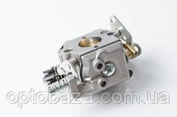 Карбюратор для бензопил тип Husqvarna 137 - 142, фото 2