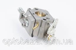 Карбюратор для бензопил тип Husqvarna 137 - 142, фото 3