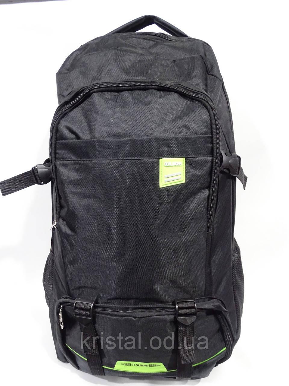 """Рюкзак серии 37*58 см. """"Premium"""" №6219"""