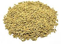 Анис обыкновенный семена, фото 1