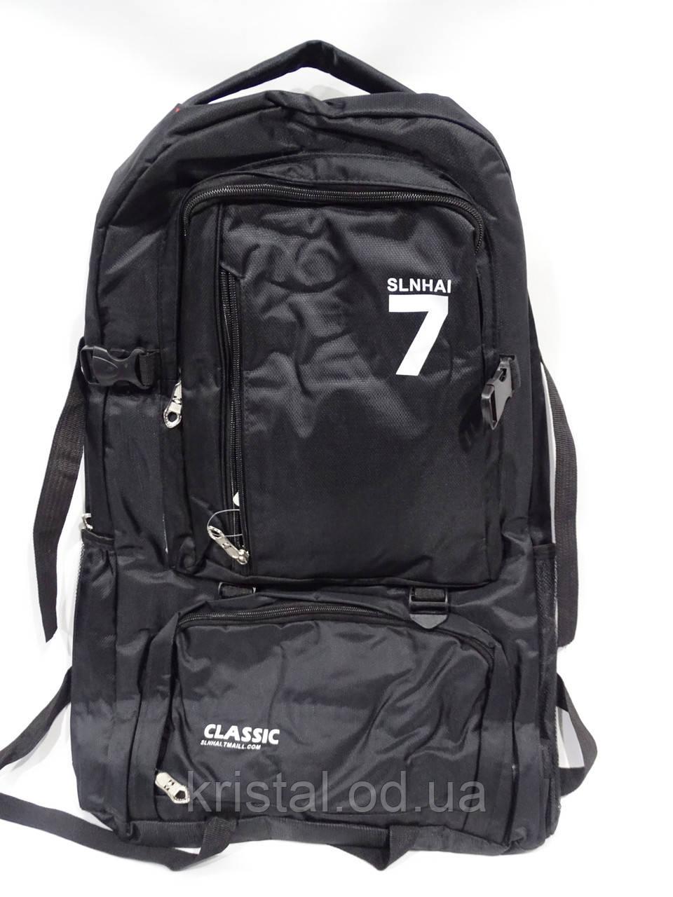"""Рюкзак серии 37*58 см. """"Premium"""" №6221"""