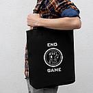"""Экосумка MARVEL """"End game"""", фото 4"""