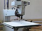 Фрезерно-копіювальний верстат Griggio G80 бо по дереву, фото 4