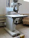 Фрезерно-копіювальний верстат Griggio G80 бо по дереву, фото 2
