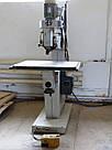 Фрезерно-копировальный станок Griggio G80 бу по дереву, фото 3