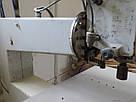 Фрезерно-копіювальний верстат Griggio G80 бо по дереву, фото 7