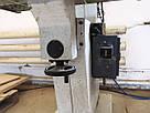 Фрезерно-копіювальний верстат Griggio G80 бо по дереву, фото 6
