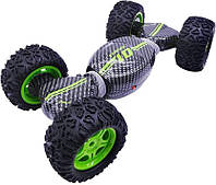 Трюковая машинка-трансформер Ultimate X Stunt 4WD (RM101001102)