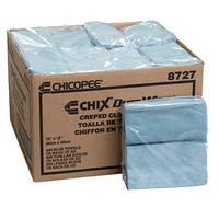 Салфетки Chicopee Chix Dura Wipe® (09103)