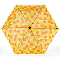 Зонт EuroSCHIRM Light Trek Ultra Оранжевый (3019-CWS3/SU19680)