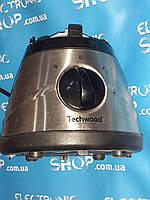 Моторный блок блендера techwood tbli-410